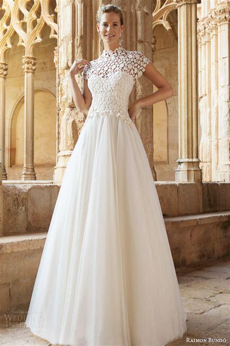 raimon bundo wedding dresses 2011 raimon bundo 2015 wedding dresses decor advisor
