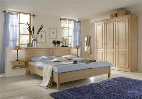 Systemschrank Schlafzimmer by Schlafzimmer Komplett Schrank Bett Nachtkommoden Fichte