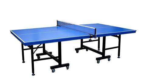 Jual Meja Tenis Meja Jogja harga dan bahan tenis meja pingpong terbaru