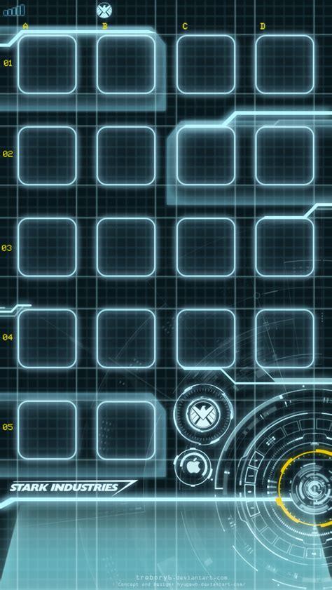 iron man iphone wallpapers wallpaper iphone avengers
