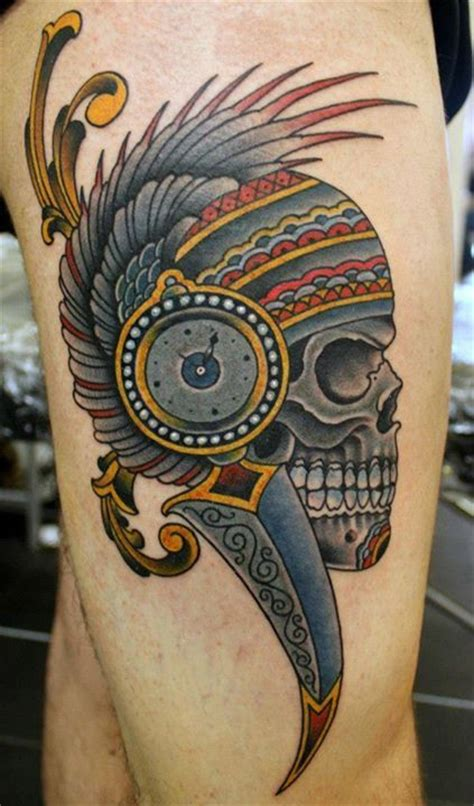german tribal tattoos 17 best images about tattoos on compass