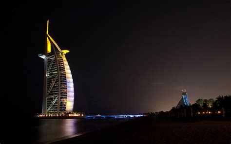 luxury hotel burj al arab hd wallpapers hd wallpapers burj al arab wallpapers pictures images