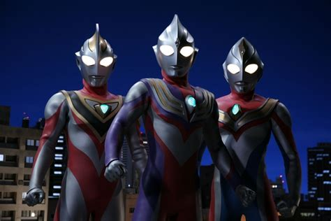 film anak ultraman tiga tokuasia top 5 ultraman movies of all time