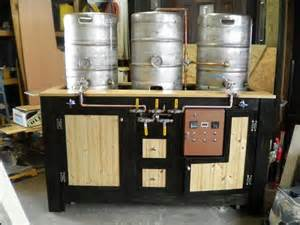 brewing at home home brewing stands homebrew stands home breweries