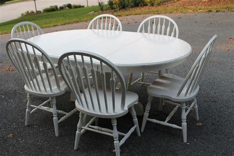 shabby chic furniture sets elizabeth co shabby chic dining set elizabeth co