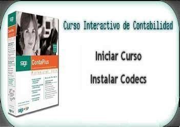 libros gratis para descargar primer curso de contabilidad libro primer curso de contabilidad y cd descargar gratis pdf