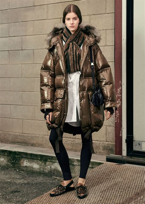 women fall winter  collection