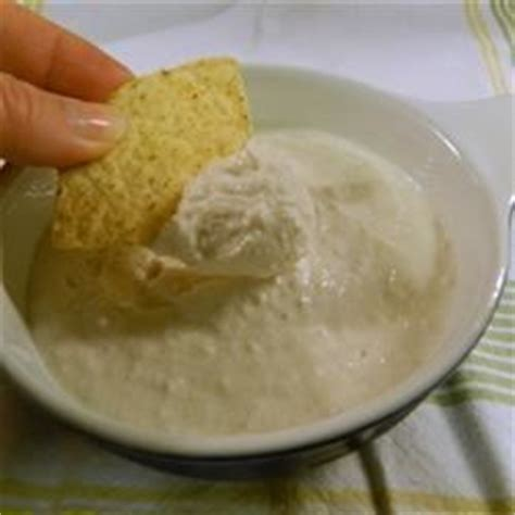 Food Recipes All New 2013 2014 Healthy Snacks Cottage Cheese Dip For Crackers