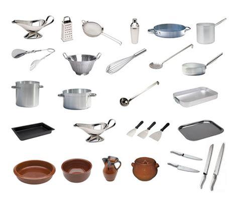 herramientas de cocina utensilios cocina