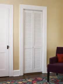 Louver Doors For Closets Louvered Wood Closet Doors Images Louvered Closet Doors In Closet Style Millions Of