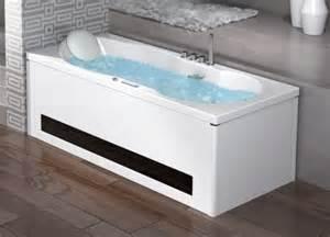 baignoire baln 233 o romanza grandform salle de bains