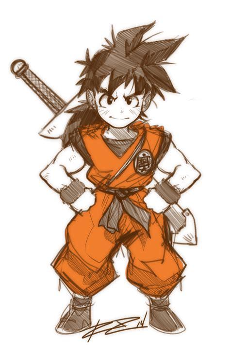 Z Anime Character by Z Cha Lahhhhhhhhh By Robaato Deviantart