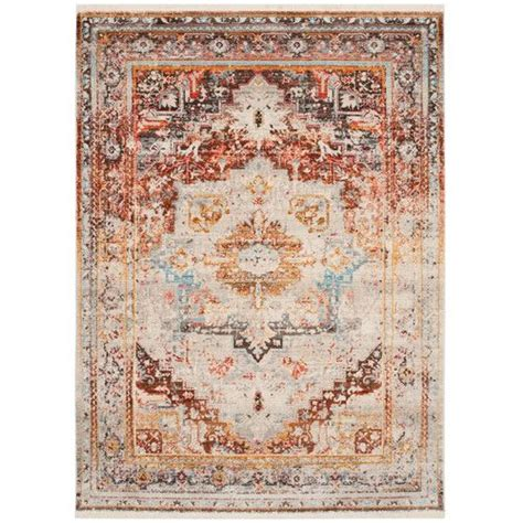 10 x 12 area rugs vintage white washed 987 best images about mi casa on moroccan rugs