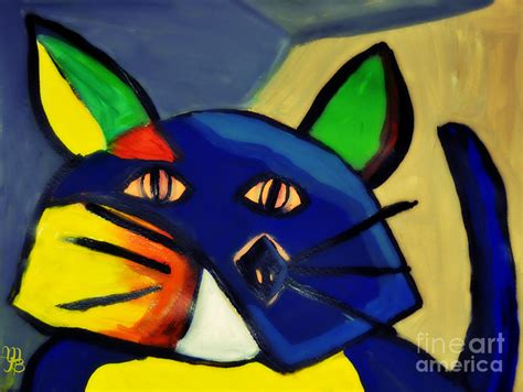 cubist paintings cubism exles www pixshark images galleries