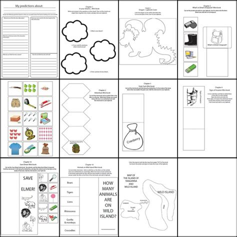 lapbook templates you can type on freebie my s lapbook vanilla