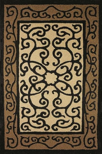 frontgate indoor outdoor rugs frontgate outdoor rug rugs ideas