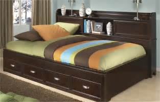 legacy park city storage lounge bed