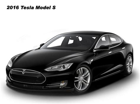 Tesla Model S Insurance Cost Tesla Model S 2016 Is Going To Be The Fastest Cars