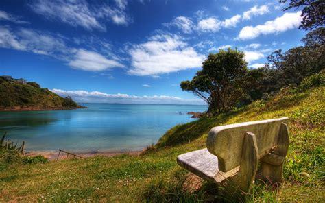 imagenes para pc de paisajes fondos de paisajes veraniegos para tu pc taringa