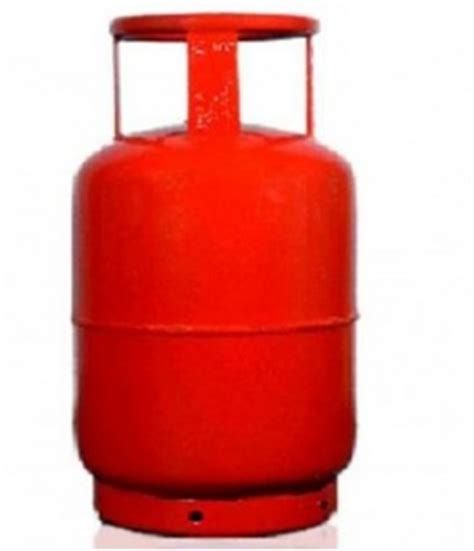 gas cylinder clipart clipground