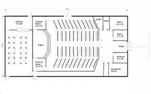 steel church buildings floor plans 1000 images about eglise plan on pinterest coats