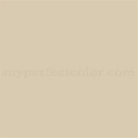 dulux sand dollar match paint colors myperfectcolor
