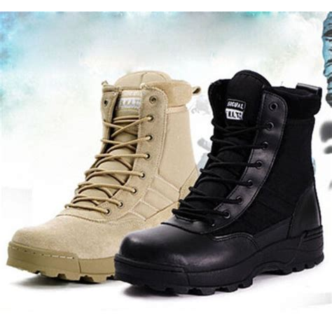 special forces boots new s special forces tactical boots army