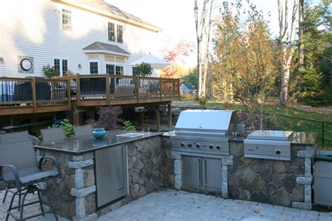 creating a backyard oasis on a budget backyard oasis on a budget outdoor furniture design and