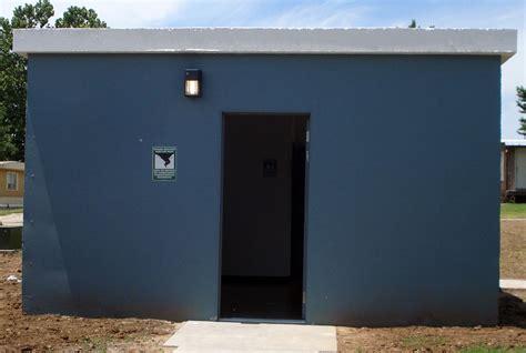 bathtub tornado shelter slideshows archive protection shelters llc