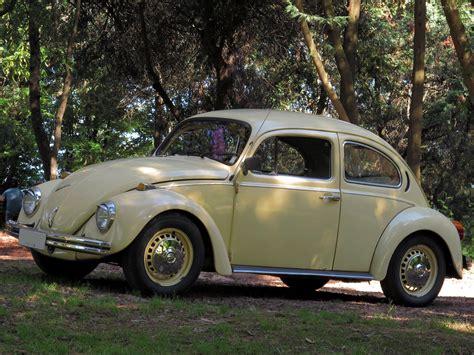 brazil volkswagen 100 brazil volkswagen a special yellow classic