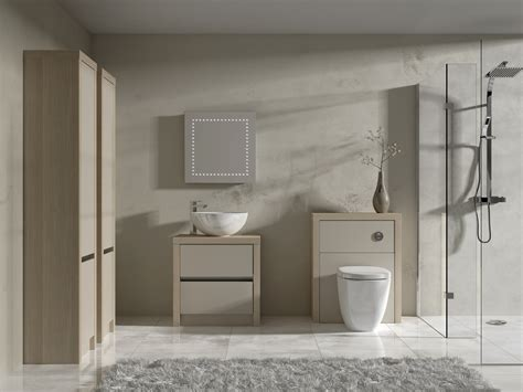 Made To Measure Bathroom Furniture Made To Measure Bathroom Furniture Think Kitchens