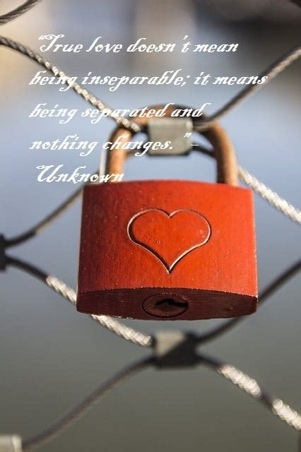 beautiful long distance relationship quotes  love queen
