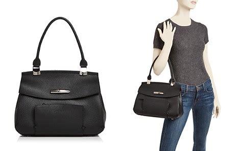 Longch Le Pliage Neo Large longch handbags on sale handbags 2018