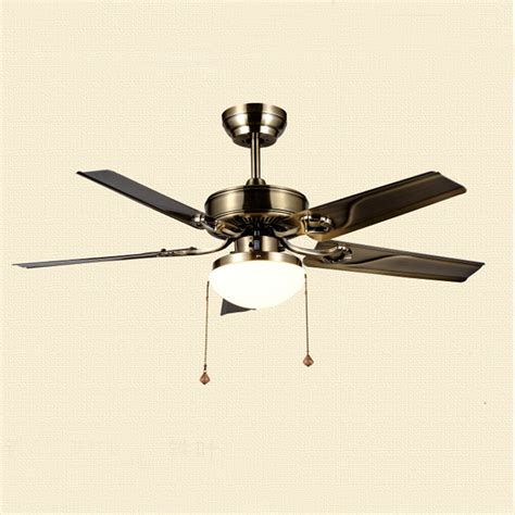 Ceiling Fans Europe by Buy Cheap Ceiling Fans For Big Save New Modern Ceiling