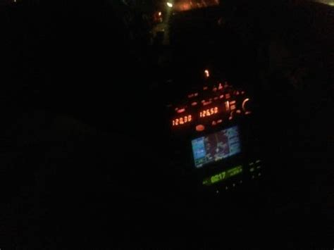 helicopter christmas light tours okc heli radar picture of tulsa county helicopters tulsa