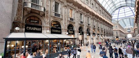 best places to shop in milan best bars in milan best bars europe