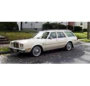 1980 Chrysler LeBaron Wagonjpg  Wikimedia Commons