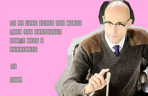 richmond kingsman quotes valentines with merlin