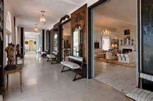the gwyneth paltrow house in santa barbara ca celebrity