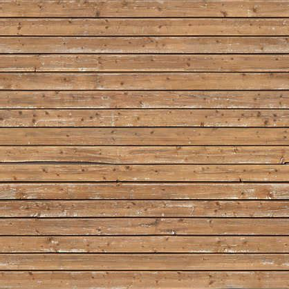 WoodPlanksClean0075   Free Background Texture   wood