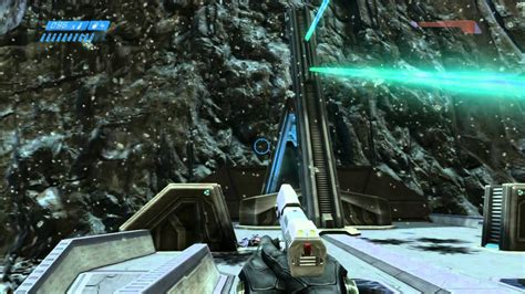 Halo Ce Assault On The Room halo ce anniversary assault on the room laso