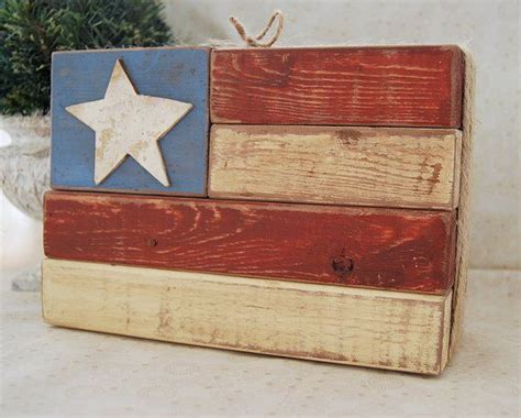 wooden craft projects best 25 2x4 wood projects ideas on