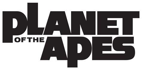 Kaos Planet Of The Apes Logo 1 Lengan Panjang Lpg Kpa01 fichier planet of the apes logo svg wikip 233 dia