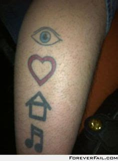 i love house music tattoo dj tattoos on pinterest dj tattoo dj music and house music