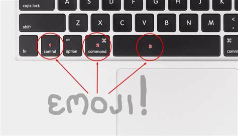 emoji mac how to add emoji to a macbook pro keyboard adrian video