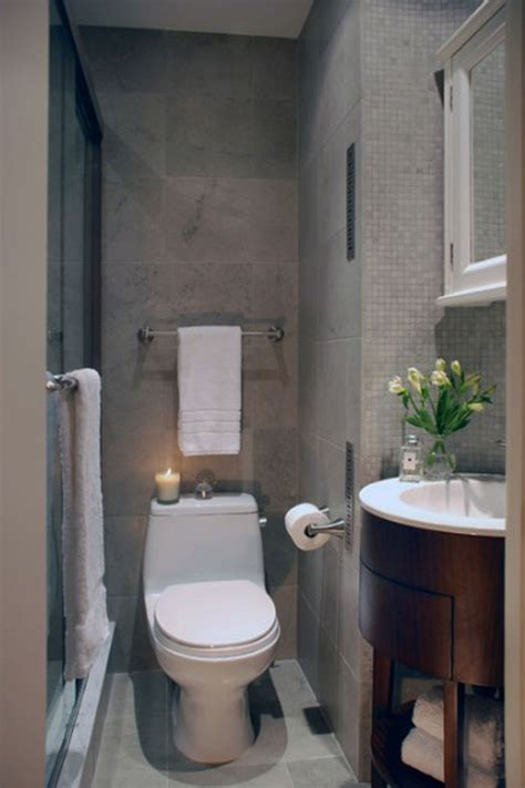 Decorating Ideas For A Tiny Bathroom Small Bathrooms Design Home Design Ideas