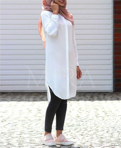 latest hijab fashion outfits  trendy girls