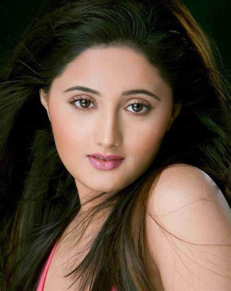 tv serial rashami desai on colors t v serial uttaran