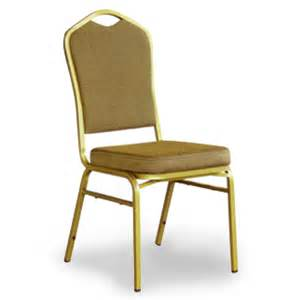 Banquet Chairs Design Ideas Buy Banquet Chairs Of Designs And Get Better Comfort Designinyou Decor