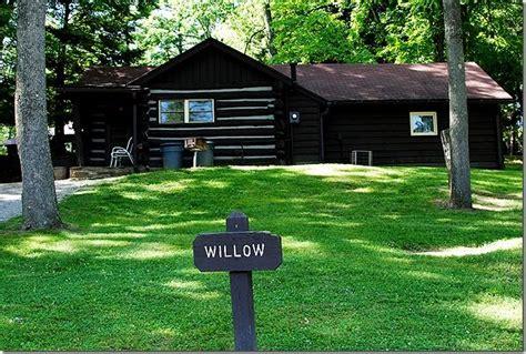 Cabins Near Wheeling Wv by Oglebay Cabins Wheeling West Va
